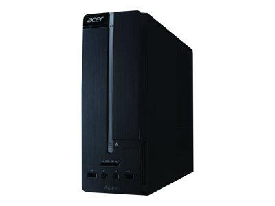 Acer Aspire XC-603_WJ1900