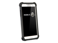 Mobilis produit Mobilis 018003