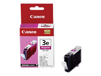 Canon Cartouches Jet d'encre d'origine 4481A002