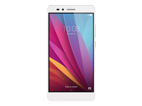 Huawei Produits Huawei 51090BXN