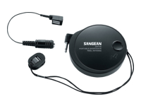 Sangean ANT-60