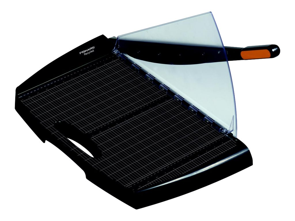Fiskars A3 Recycled Bypass - cisaille