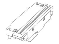Lexmark Pieces detachees Lexmark 40X0478