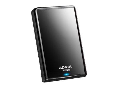 ADATA DASHDRIVE HV620 DISCO DURO 1 TB EXTERNO PORT