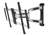 Newstar Fixation �crans LED-W700SILVER