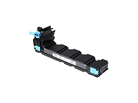 Konica Minolta - 2 - collecteur de toner usagé