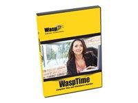 WaspTime Standard