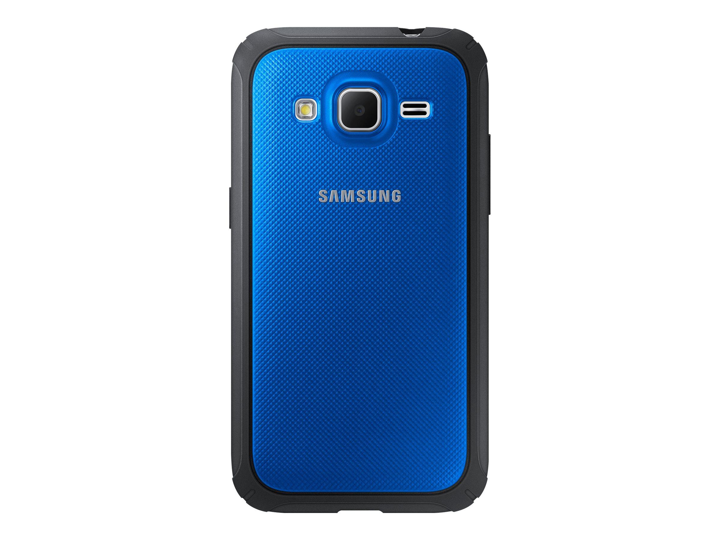 Samsung EF-PG360B coque de protection pour téléphone portable