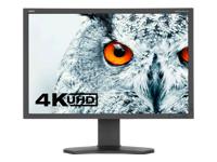 Nec MultiSync LCD 60003685