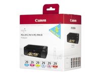Canon Cartouches Jet d'encre d'origine 4873B005