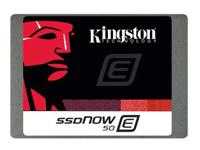 Kingston Disques SSD SE50S37/240G