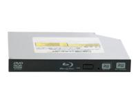 Samsung Graveur de DVD SN-506BB/BEBE