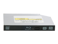 Samsung SN-506BB Disk drev BDXL 6x/2x/6x Serial ATA intern
