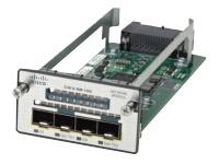 Cisco Produits Cisco C3KX-NM-10G=