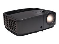 IN114x XGA 3200AL 15000:1 HDMI