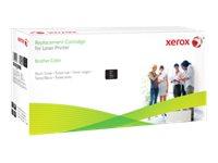 Xerox - noir - cartouche de toner (alternative pour: Brother TN2320)