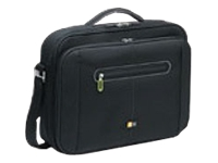 "Case Logic 18"" Laptop Case - sacoche pour ordinateur portable"