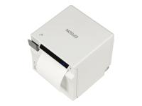Epson Imprimantes Points de vente C31CE74111