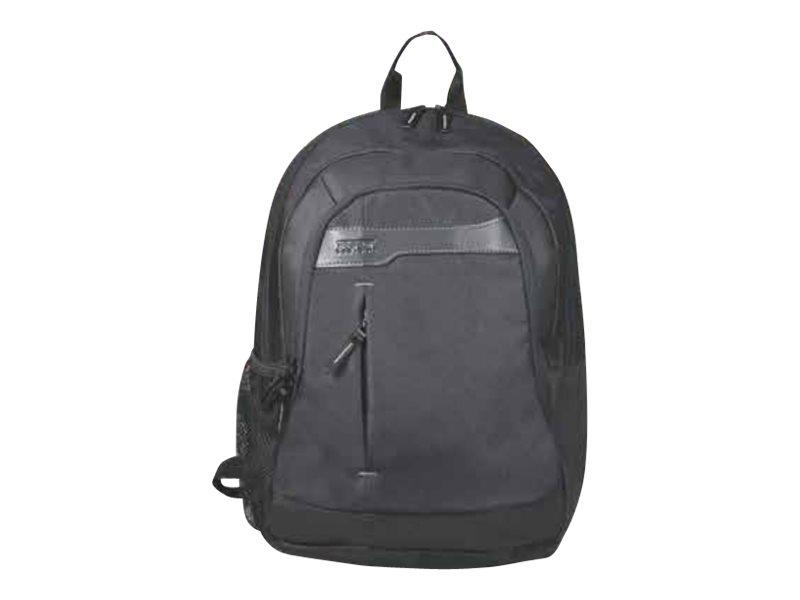 PORT Hanoï - sac à dos pour ordinateur portable
