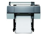Epson Imprimante Jet d'encre Photo  C11CB51001A1