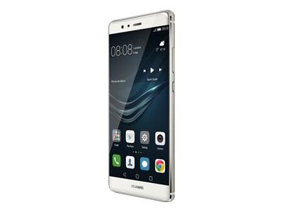mobilpriser iphone 5s