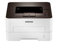 Samsung SL série SL-M2825ND/SEE