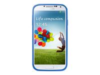 Samsung Protective Cover+ EF-PI950B Bagomslag til mobiltelefon lyseblå