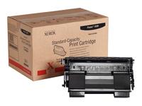 Xerox Laser Monochrome d'origine 113R00656