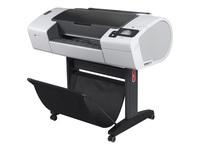 HP DesignJet T790ps ePrinter - imprimante grand format - couleur - jet d'encre