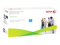 Xerox Laser Couleur d'origine 006R03327