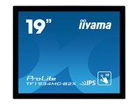 Iiyama ProLite LCD TF1934MC-B2X