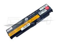 DLH Energy Batteries compatibles LEVO1776-B056Q1