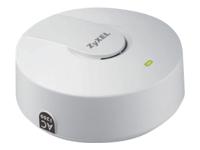 ZyXEL NWA5123-AC - borne d'accès sans fil