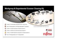 Fujitsu Pieces detachees Fujitsu SC-CLE-WGD
