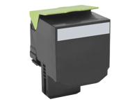 Lexmark Cartouche laser d'origine 70C2XK0
