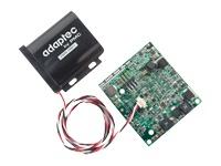 Microsemi Adaptec Flash Module 600 - batterie de sauvegarde de mémoire
