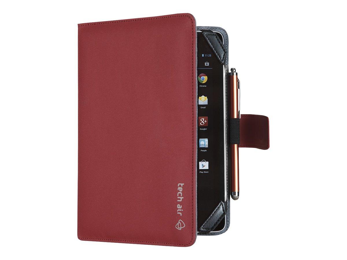 Tech air Folio - coque de protection pour tablette