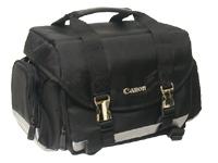 Canon Digital Gadget Bag 200DG - Case for camera - for EOS 100, 1200, 5DS, 6D, 70, 700, 750, 760, 7D, 8000, Kiss X8i, Rebel T6i, Rebel T6s