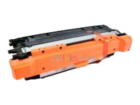 HP Cartouches Laser CE252A