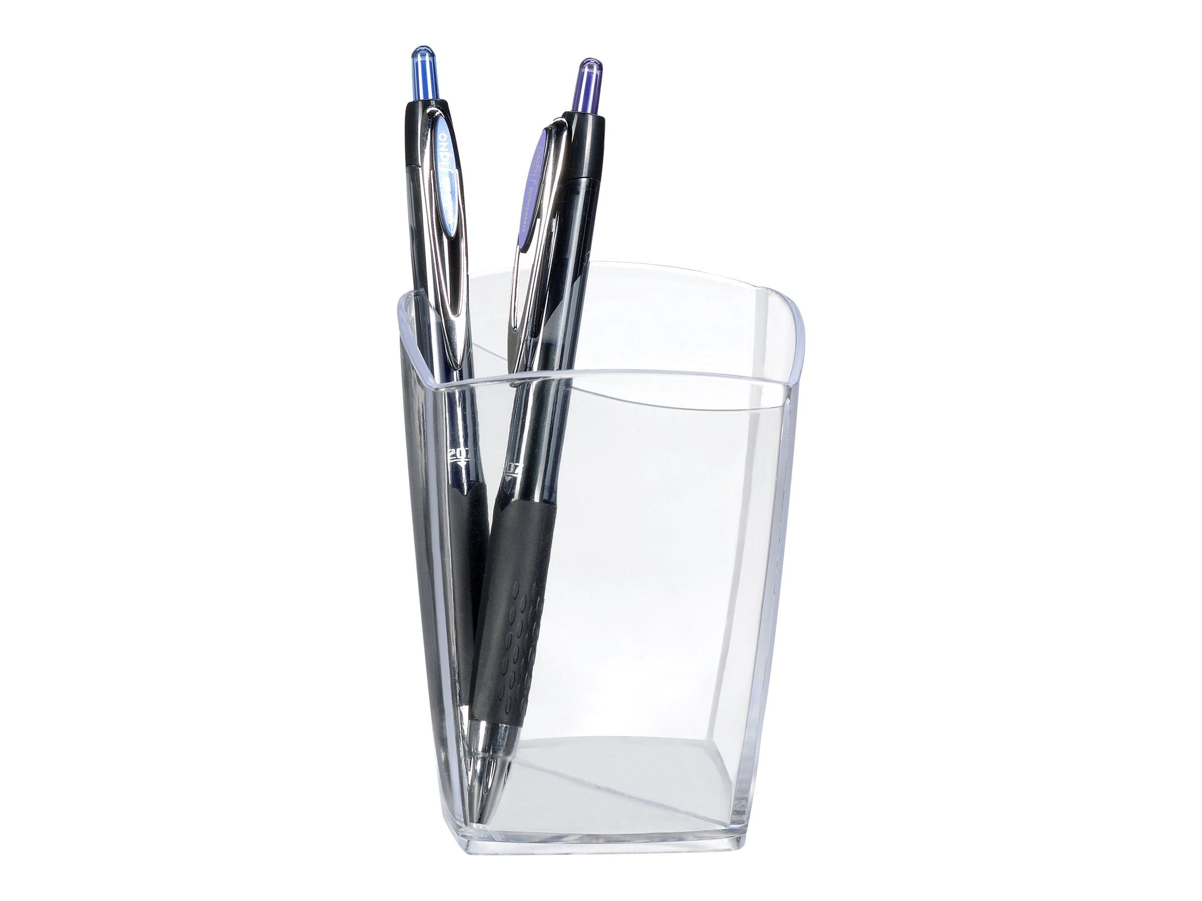 CEP CepPro pot à crayons
