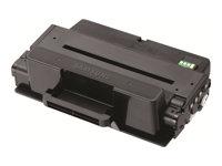 Toner černý MLT-D205L pro ML-3310ND - 5000str.