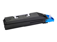 Kyocera Document Solutions  Cartouche toner 1T02H7CEU0