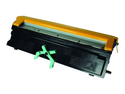 Lama France - noir - cartouche de toner (alternative for: Epson C13S050166)
