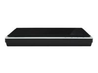 HP ScanJet 200 Flatbed Photo Scanner - scanner à plat