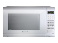 Panasonic NN-SN651W