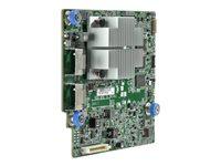 Hewlett Packard Enterprise  Option serveur  726740-B21