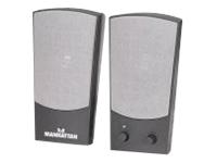Manhattan 2150 Speaker System