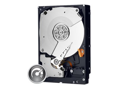 WD Black WD1002FAEX