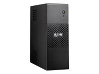 Eaton Power Quality Onduleurs 5S550I