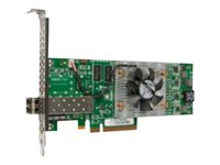 Dell HBA External Controller - Storage controller - SAS 12Gb/s